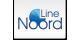Коляски Noordline