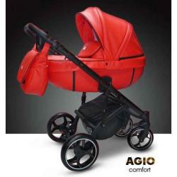 3 - Детская коляска AGIO Comfort 2 в 1