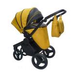 Детская коляска AGIO Bumerang 3 в 1
