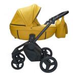 Детская коляска AGIO Bumerang 2 в 1