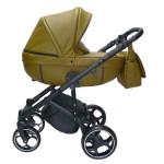 Детская коляска AGIO Comfort 2 в 1