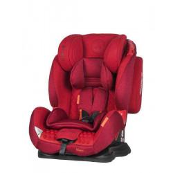 Red - Автокресло Coletto Vivaro