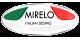 Коляски Mirelo