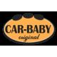 Car Baby