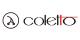 Коляски Coletto