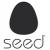 Детские коляски Seed