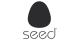 Коляски Детские коляски Seed