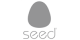 Коляски Seed