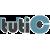 Tutic