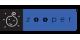 Коляски Zooper