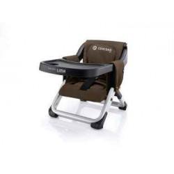 Mocca - Concord Дорожный стульчик Lima