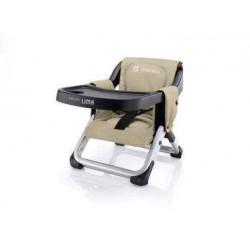 Sahara - Concord Дорожный стульчик Lima