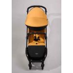 Прогулочная коляска Anex Air-X