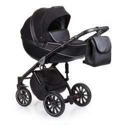 Sp 13 ink - Детская коляска Anex Sport 2 в 1