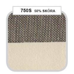 750S - Adamex Barletta Ecco 3 в 1