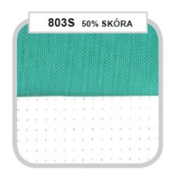 803S - Adamex Barletta Ecco 3 в 1