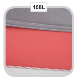 108L - Adamex Barletta 3 в 1
