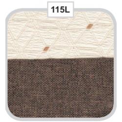 115L - Adamex Barletta 3 в 1
