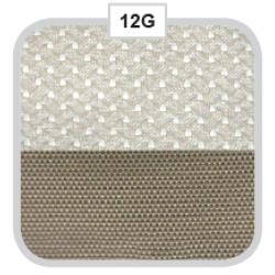 12G - Adamex Barletta 3 в 1