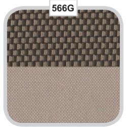 566G - Adamex Barletta 3 в 1