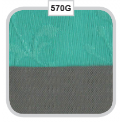 570G - Adamex Barletta 3 в 1