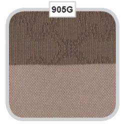 905G - Adamex Barletta 3 в 1