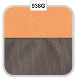 938G - Детская коляска Adamex Barletta 3 в 1