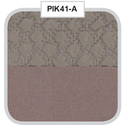 PIK41-A - Adamex Barletta 3 в 1