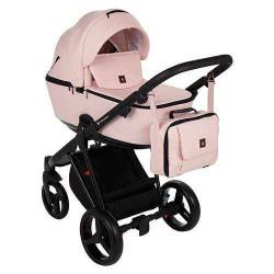 CR-220 - Детская коляска Adamex Cristiano 2 в 1
