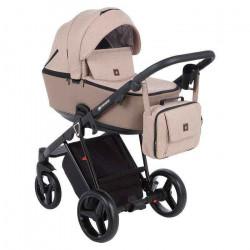 CR-245 - Детская коляска Adamex Cristiano 3 в 1