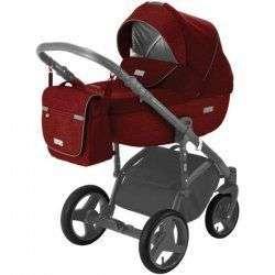 V13 - Детская коляска Adamex Massimo 2 в 1