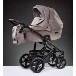 3 - Детская коляска Agio Boss 3 в 1