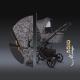 Детская коляска AGIO Mango 2 в 1