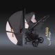 Детская коляска AGIO Mango 3 в 1