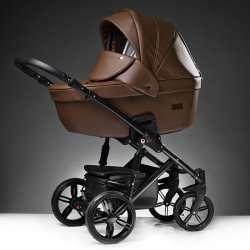 06 - Детская коляска Agio Prado 3 в 1
