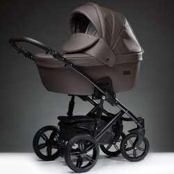 12 - Детская коляска Agio Prado 3 в 1