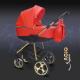 Детская коляска AGIO Supra 3 в 1