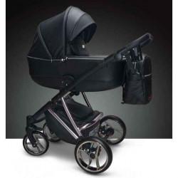 Color 15 - Детская коляска AGIO Individual 3 в 1