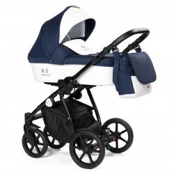 Sky - Детская коляска BEBIZARO REMY 2 в 1