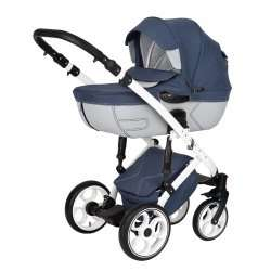 ocean - Baby World Prometheus 2 в 1 ALU NEW