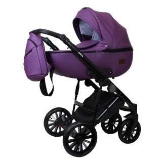 Детская коляска Bruca Olivia 3 в 1