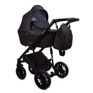 Детская коляска Bruca Onyx 3 в 1