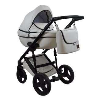 Детская коляска Bruca Spirit 3 в 1