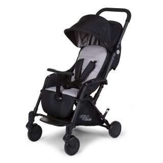 Прогулочная коляска CHILDHOME T-COMPACT