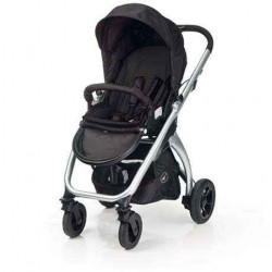 Asphalt 950 - Детская коляска CasualPlay Kudu 4 (прогулочная)