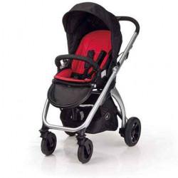Scarlet 951 - Детская коляска CasualPlay Kudu 4 (прогулочная)