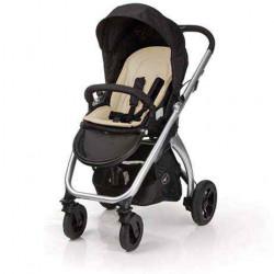 Sand 953 - Детская коляска CasualPlay Kudu 4 (прогулочная)