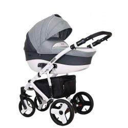 F-02 - Детская коляска Coletto Florino 2 в 1