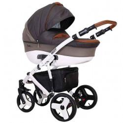 F-03 - Детская коляска Coletto Florino 2 в 1