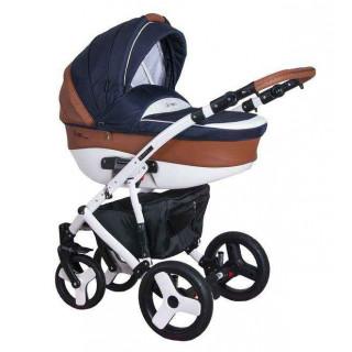 Детская коляска Coletto Florino 2 в 1